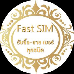 Fast Sim