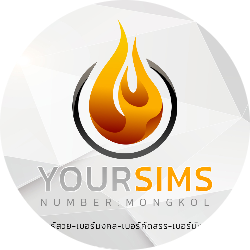 YOURSIMS