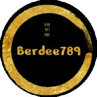 BERDEE789